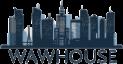 WawHouse